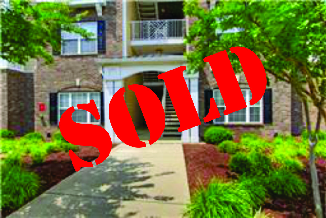 8211 Lenox Creekside Dr – SOLD