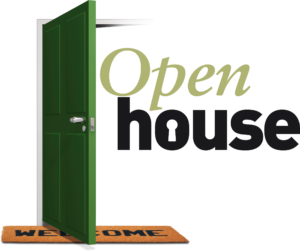 2015/07/green-door-w-welcome-mat-open-house-300x250.png