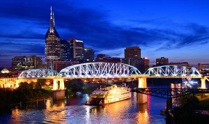 2015/05/nashville-real-estate-300x178.jpg